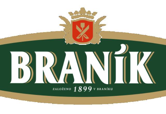 Braník - Pivo jedna radost