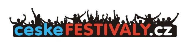 České festivaly