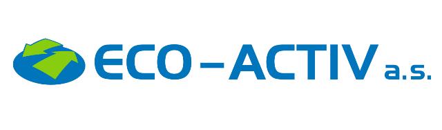 ECO-ACTIV a.s.