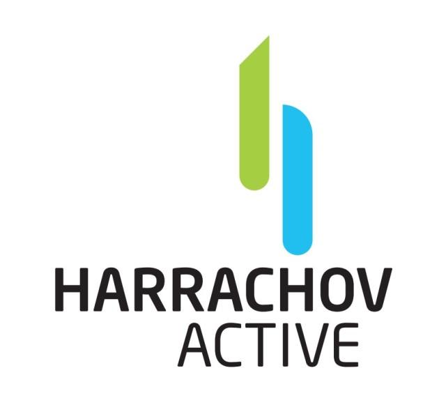 Město Harrachov - Spolupořadatel festivalu
