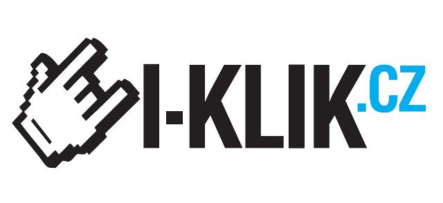 i-klik.cz