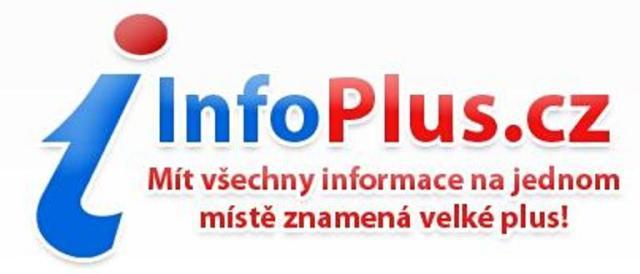 Infoplus.cz