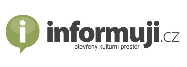 Kulturní akce a Kultura - Informuji.cz