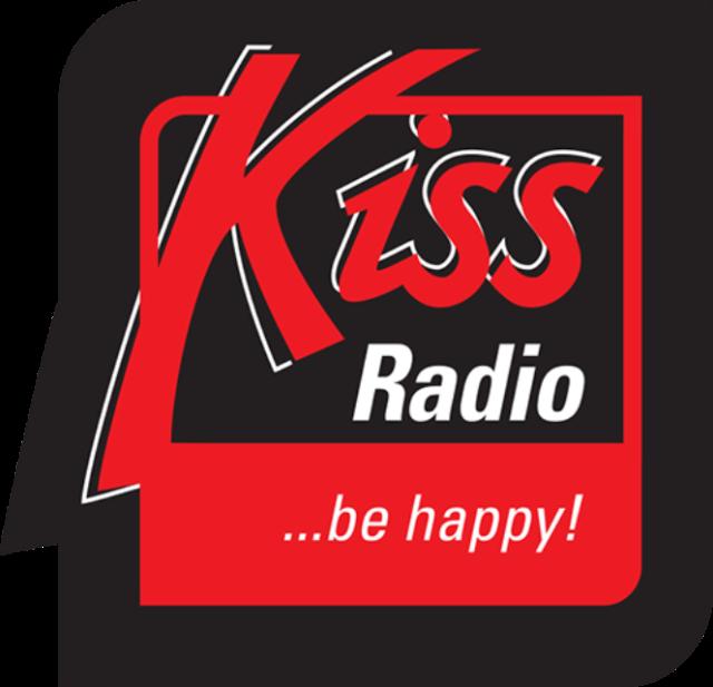 Radio KISS Delta
