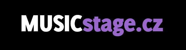 MUSICstage.cz
