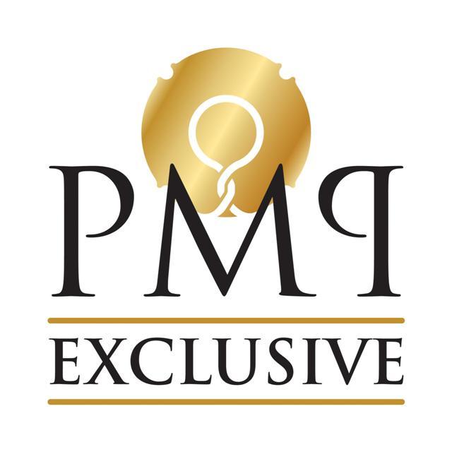 PMP Exclusive – Vína, která mají příběh