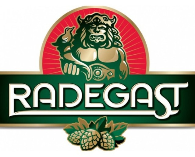 Radegast - Pivo festivalu
