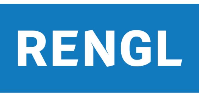 Rengl