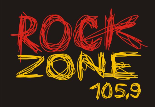 Radio ROCKzone 105.9
