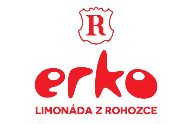 ERKO - limonáda z Rohozce